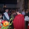poutkrtyabirmovani30-4-0618