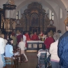 poutkrtyabirmovani30-4-0632