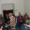 Farnost Tábor - ekumenická křížové cesta v Chotovinách 2010