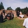 ekumena_na_kozim_hradku_6-7-2001