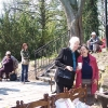 Farnost Tábor - farní pouť s biskupskou vizitací a biřmováním 2008