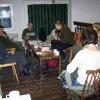 Farnost Tábor - farní shromáždění 2005