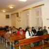 Farnost Tábor - Noc otevřených kostelů v Táboře 2010