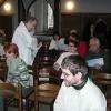Farnost Tábor - sv. Štěpána 2006