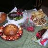 Farnost Tábor - Velikonoce 2007