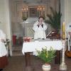Farnost Zlín - Bílá sobota 2008