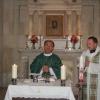 Farnost Zlín - Návštěva biskupa 2011