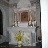 Farnost Zlín - Noc kostelů 2011