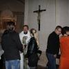 Farnost Zlín - Noc kostelů 2012