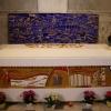 Farnost Zlín - Pouť na Modrou a na Velehrad