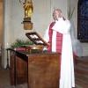 Farnost Zlín - Velký pátek 2008