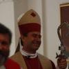 Katedrální chrám sv. Vavřince - Hod Boží svatodušní 2010