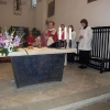 005_-_okurovani_pred_eucharistickou_modlitbou
