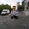 12_-_liturgicky_pruvod