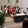 13_-_eucharisticka_slavnost
