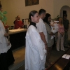 17_-_krtenci_a_birmovanci