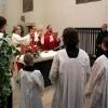 23_-_eucharisticka_modlitba