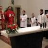 25_-_eucharisticka_slavnost