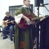 01-eucharisticka_slavnost
