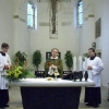 02-eucharisticka_slavnost