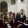 03-eucharisticka_slavnost