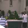 04-eucharisticka_slavnost