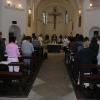 05-eucharisticka_slavnost