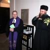 12-ekumenicka_krizova_cesta