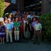 Laienforum - Holandsko 2012