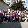 teilnehmer2011-1600x1200