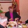 Mezinárodní biskupská konference v Praze 2003