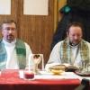 Farnost Jihlava - Návštěva biskupa elekta Pavla B. Stránského 2017