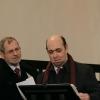 Tomáš Kraus (tajemník Federace židovských obcí)