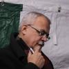 Joel Ruml (synodní senior ČCE a předseda ERC)