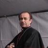 Dušan Hejbal (biskup SKC a 2. místopředseda ERC)