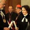Novoroční ekumenická slavnost 2014