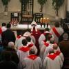 47. synoda - Praha 2013