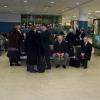 01_delegati_pred_odletem_na_ruzynskem_letisti