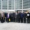 02_pred_sidlem_evropske_komise_kratce_po_priletu