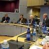 06__v_zasedacim_sale_evropske_komise_s_komisarem_vladimirem_spidlou