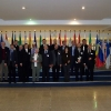 13_delegace_zastupcu_cirkvi_v_evropskem_parlamentu