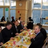 14_spolecny_obed_v_jidelne_evropskeho_parlamentu