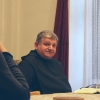 presbyterium_brevnov_2016-017