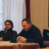 presbyterium_brevnov_2016-018