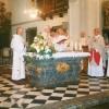 Starokatolický kogres v Grazu 1998