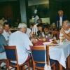 Starokatolický kongres v Praze 2002