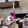 Svátek Mistra Jana Husa 2008
