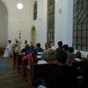 Vizitace - 19.6.2011 Jihlava